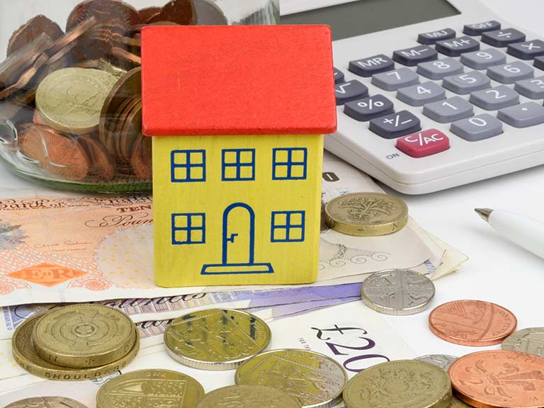 What Are The Interest Rates On Equity Release